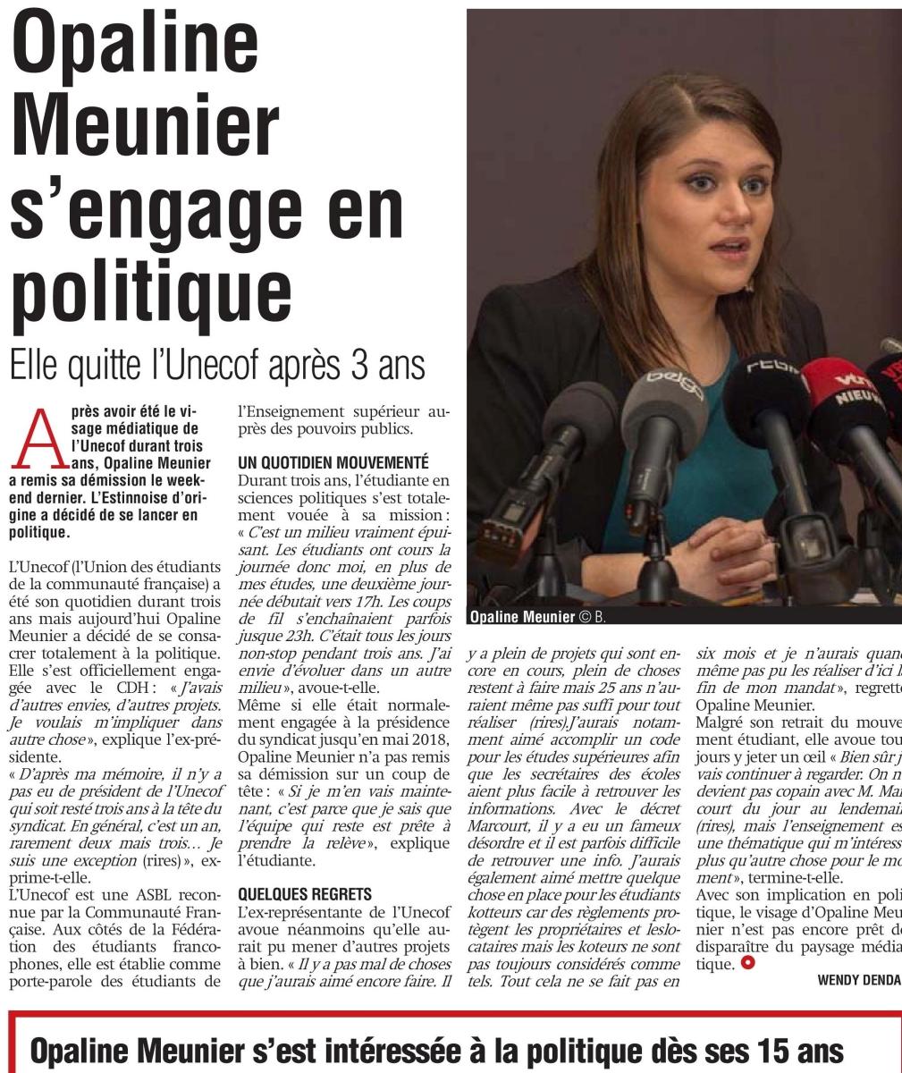 20171021_la-nouvelle-gazette-centre_p-9-page-001-e1530751930347.jpg