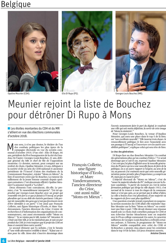 20180117_La-Libre-Belgique-Brabant-Wallon_p-6-page-001
