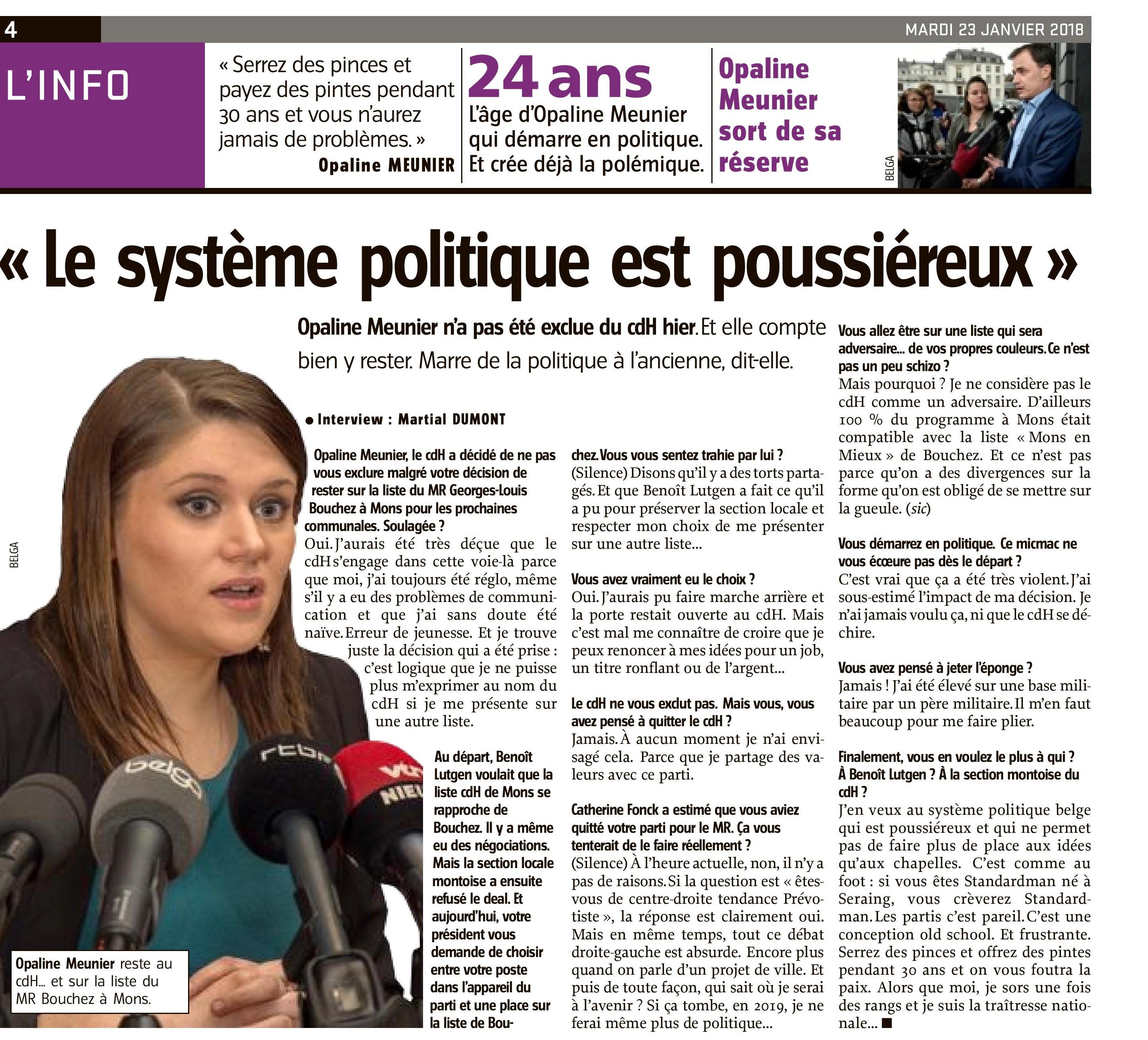 20180123_L-Avenir-Namur_p-4-page-001 (1)