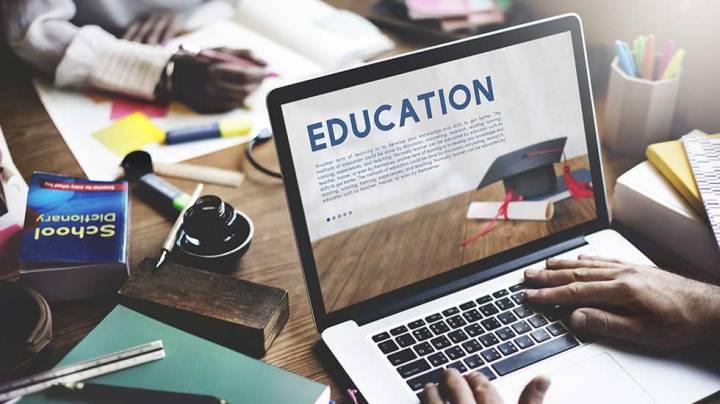 student-education